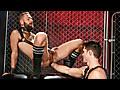 Club Inferno: Devin Franco & Josh Mikael