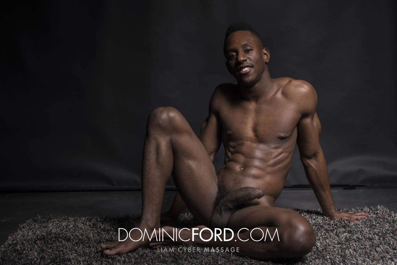 Gay porno tube twinks post fisting session 8