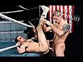 Jet Set Men: Jake Jammer & Connor Kline