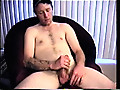 Str8 Boyz Seduced: Stroking Straight Boy Johnny