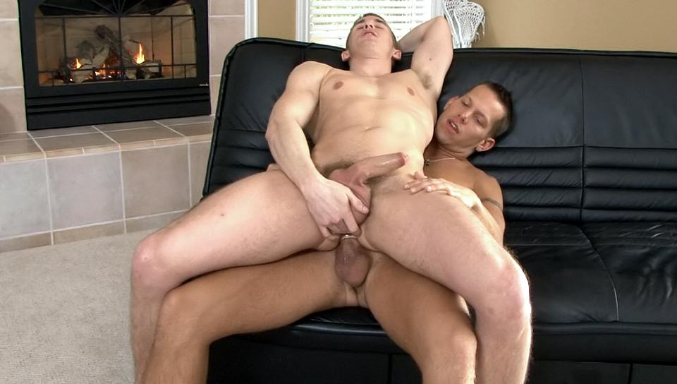 Shane frost gay porn