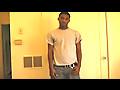 Black Boy Addictionz: DJ - Black Boyz Addictionz