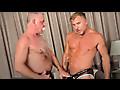 Top Latin Daddies: Peter Fulton & Scott Reynolds