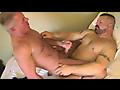 Beau Bearden & Dale Savage