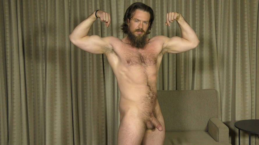 Gay guys he039s been humped deep by jasper 10