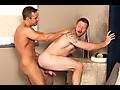 Brody & David - Bareback - Sean Cody