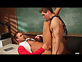 Johnny Rapid & Rocco Reed