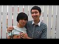 Boys Will Be Boys Part Two: Kaoru & Jo