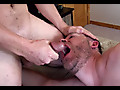 Suck off Guys: Jaxson's First Time