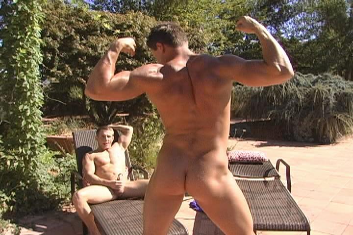 Sledujte Gay Guys Sucking Cock porno videa bezplatně, tady na Seřaďte filmy podle Nejrelevantnější a získejte nejlepší Gay Guys Sucking Cock.