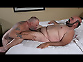 Chub Videos: Daddy Cum
