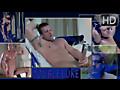 """Man Avenue: Straight Hunk - Double Cum in """"Double Luke"""" - Hot Muscle Jerk Off"""