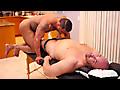 Breed Me Raw: Tyler Reed & Draven Navarro
