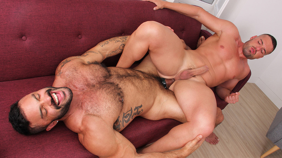 Rogan richards bottom