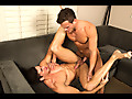 Sean & Joey - Bareback - Sean Cody