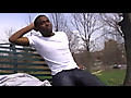 Dragon - Black Boyz Addictionz