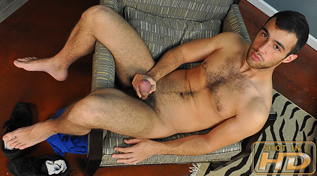 escort colore master gay video