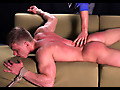 Roped Studs: NIKOLAI - #5