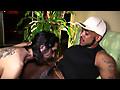 Cum Pig Men: Micah Martinez & Maxx