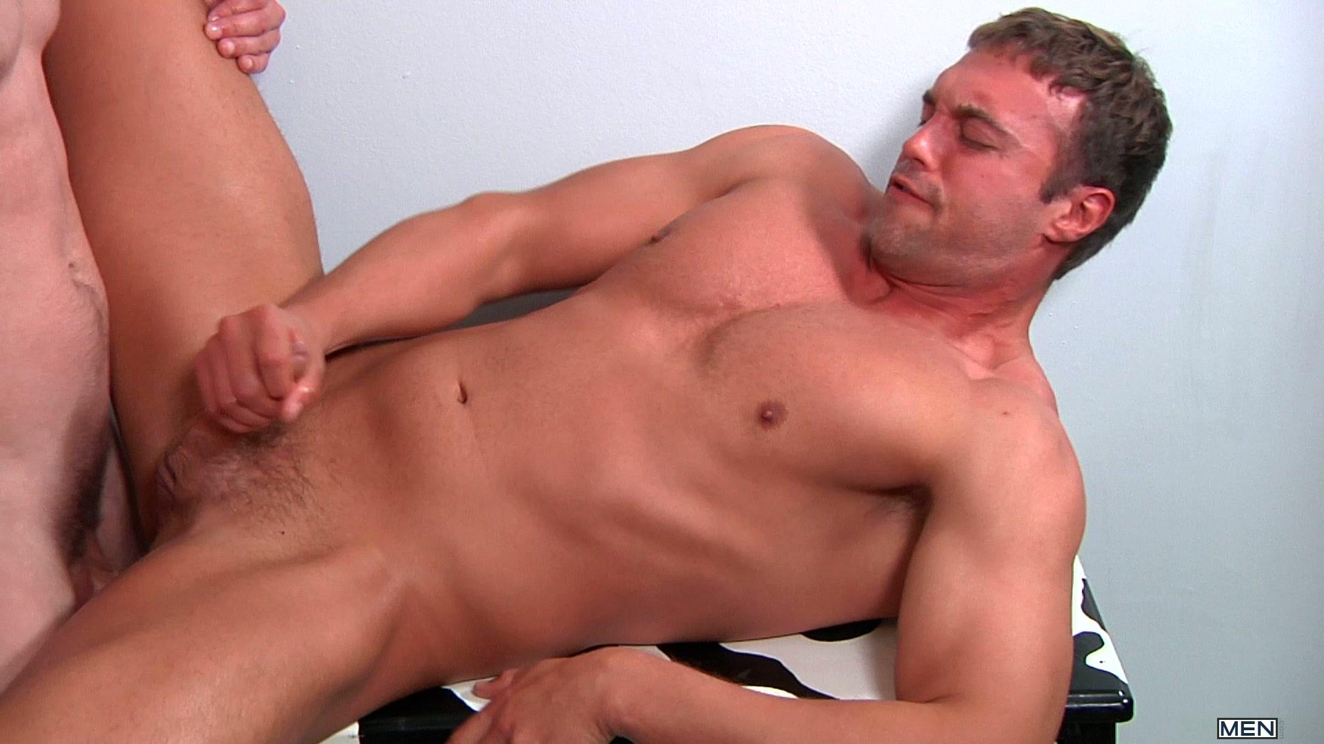 Rocco porn army congratulate