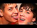 Alex Boys: AlexBoys Lucas & Dale - Private Lessons!