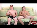 Broke Straight Boys: Cj And Cody