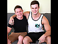Jason Keys & Michael Evans