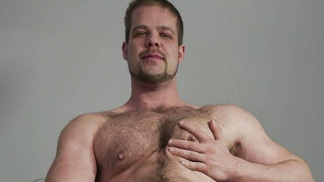 Bryan knight porn