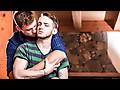 Connor Maguire & Colton Grey