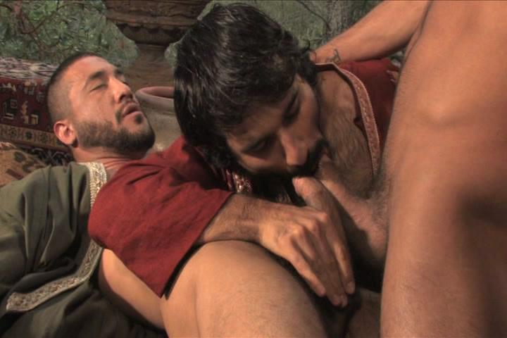 Arabic new model gay boy sex download