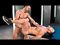 Falcon Studios: Jimmy Durano & Ryan Rose