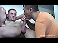 "ManHub: Penn - Civilians / 28 / 6'0"" / 175 / 7uc - Blowjob"
