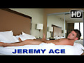 Man Avenue: Jeremy Ace