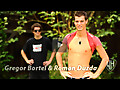 Roman Duzda & Gregor Bortel