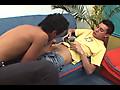 OTB Boyz: Fausto and Tomas