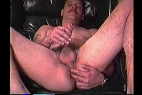 gay man porn workin Adam and Logan Workin' Men, Free Solo Man Porn fa: xHamster.
