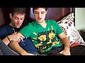 Bull Dog Pit: Cash McCoy & Krys Perez
