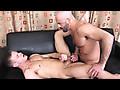 Hot Dads Hot Lads: Adam Russo & Joseph Rough