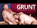 Bear Films: Graydon Emory Ford & Dean Gauge