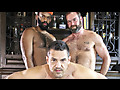 Alecto Vice, Rod Drainer & Topher Phoenix