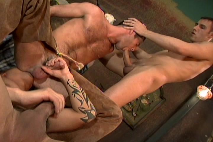 Asian Gay Porn Brandon Lee - ManSurfer Brandon Lee