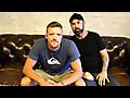Amateurs Do It: Randy & Jaxon : The Interview