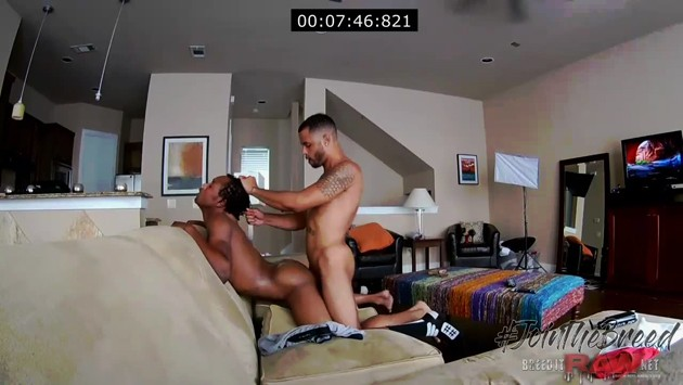Foto di nero gay porno