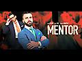 Men at Play: Andy Star & Hector de Silva