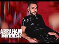 Young Bastards: Abraham Montenegro