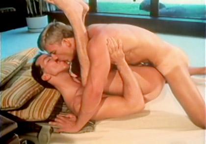 noel kemp gay porn