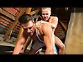 Fight and Fuck: Dale Madden vs. Erik Spector