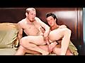 Trystan Bull: Trystan Bull, Cody Allen