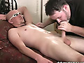 Club AmateurUSA.com 34: Billy, Hayden And Avery