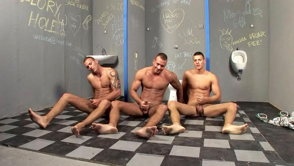 Free Xxx Gay Glory Hole Videos